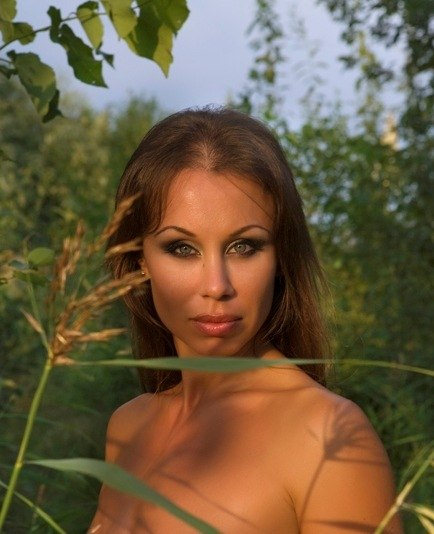 Galina: photo №13